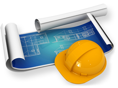 contra soft, builders management software Kerala